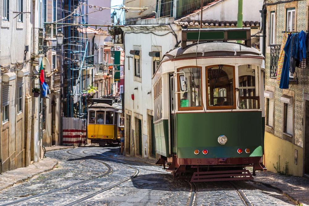 web_Lisbon_4.jpg