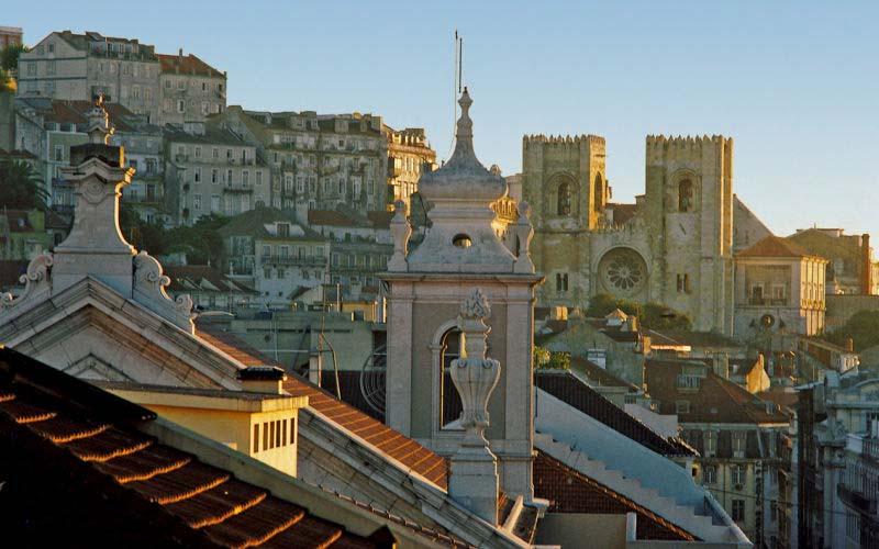 web_Lisbon_6.jpg