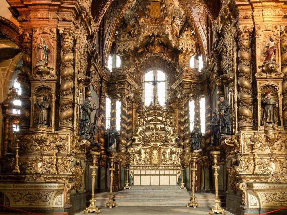 web_Porto_San-Francisco.jpg
