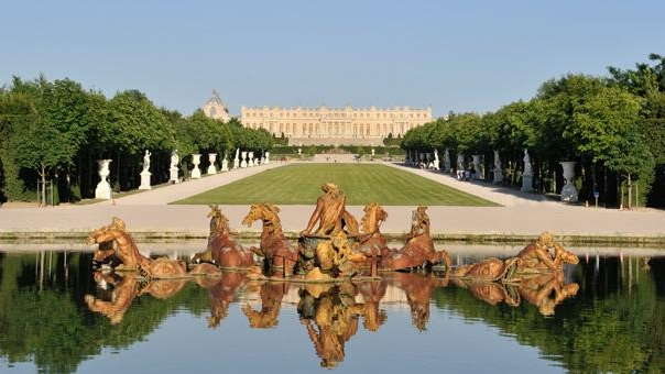Versailles the park.jpg