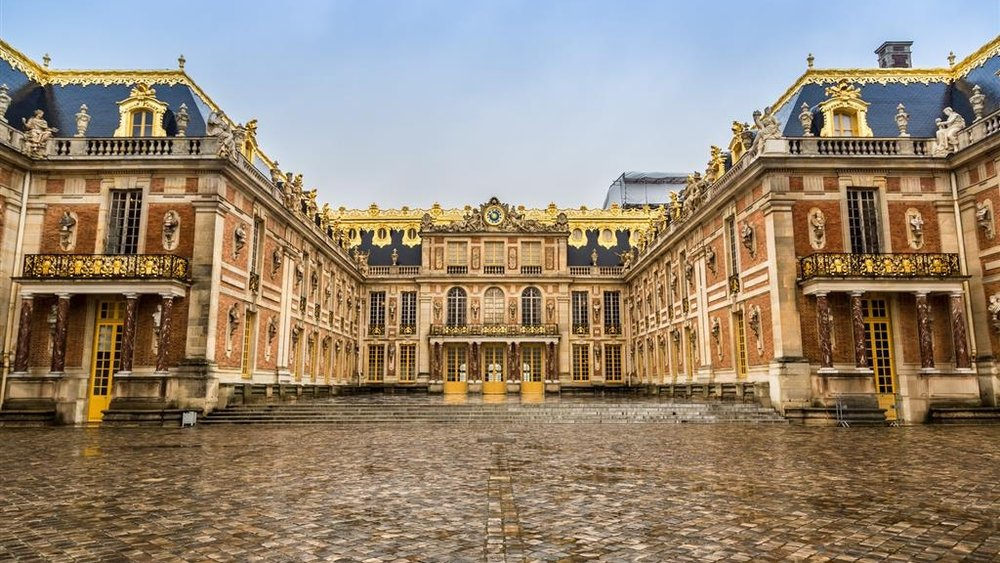 Versailles_5.jpg