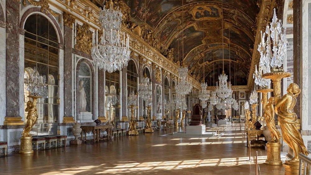 Web_Versailles_Galerie-des-Glaces.jpg