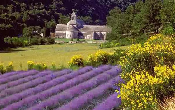 Provence et CDR.jpg