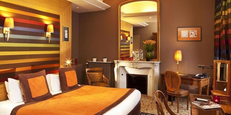 Hotel Regents Garden Room 1.jpg