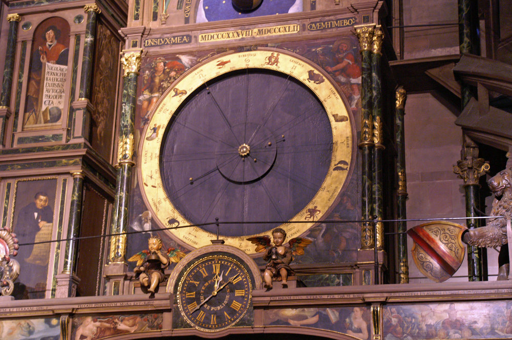 Strasbourg_Cathedral_Clock.jpg