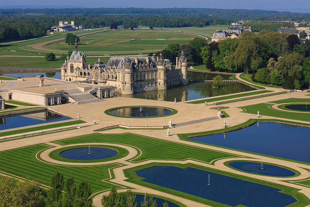 Cht de Chantilly.jpg