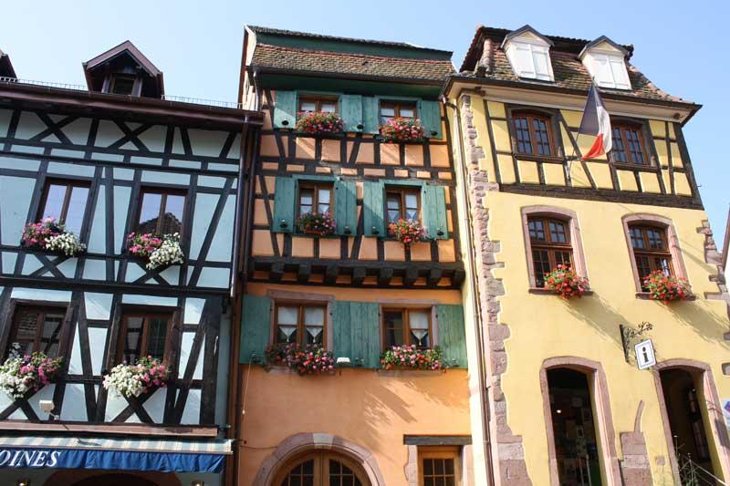 Alsace village.jpg
