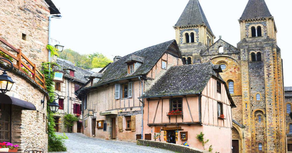 Alsace village-3.jpg