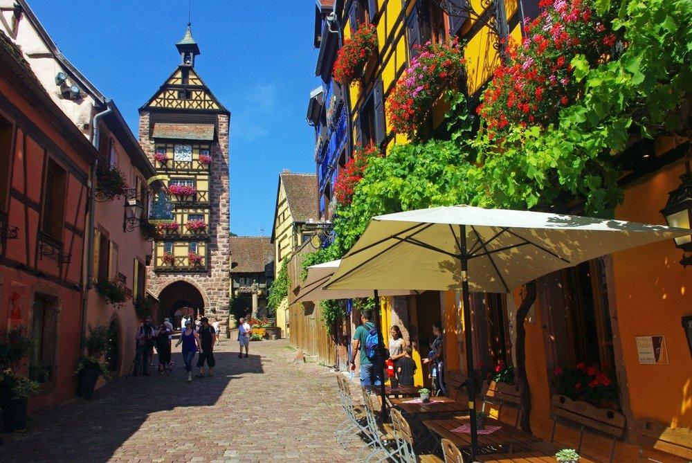 Alsace village-2.jpg