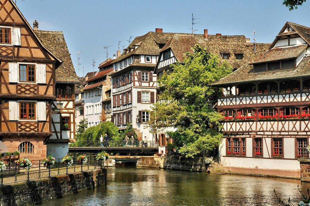 Strasbourg petite France.jpeg