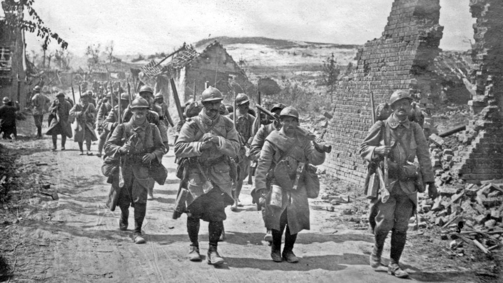 WWII_5.jpg