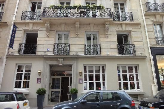 Sainte Beuve facade.jpg