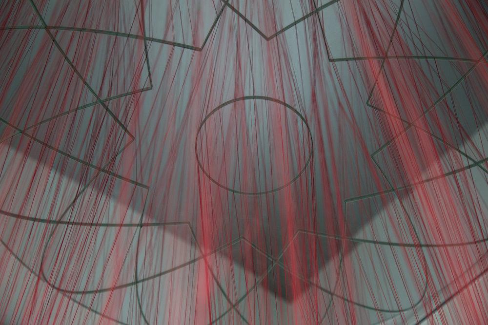 Atomstar_WEB-138.jpg