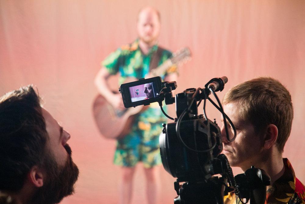 Music Video Day-16.jpg