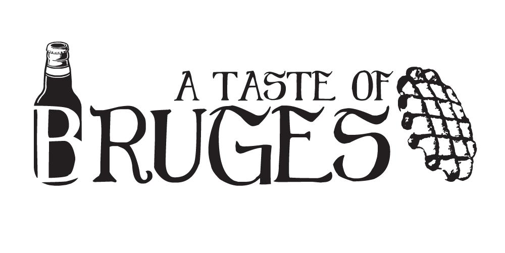 free tour de comida en brujas