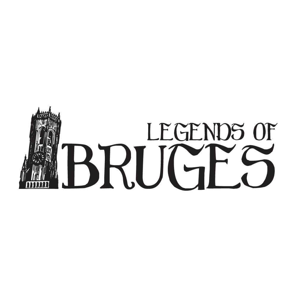 Free Walking Tour Legends of Bruges