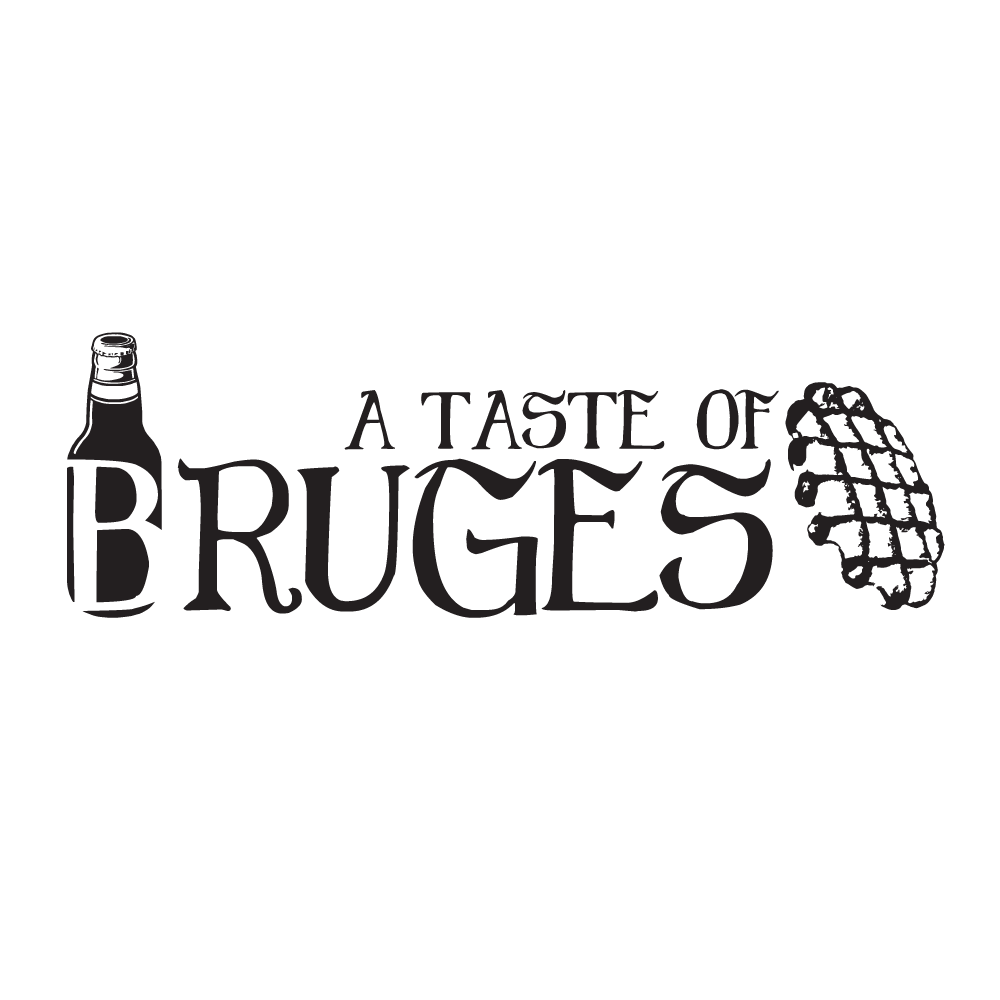 Legends of Bruges Beer Tasting