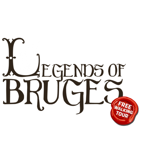 The Legends of Bruges Walking Tours