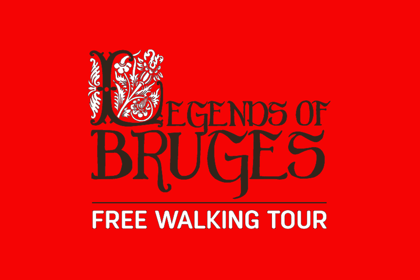 The Legends of Bruges FREE Walking Tour