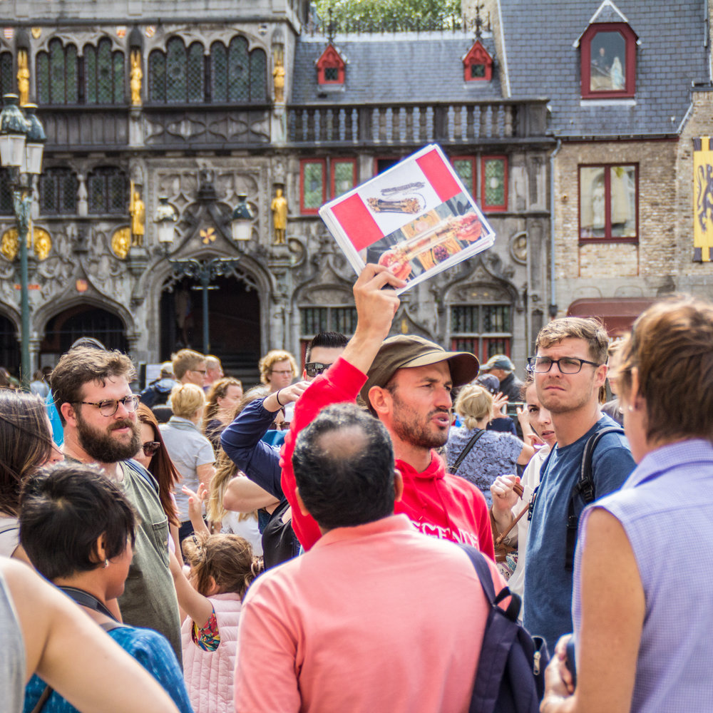 20170720-LegendsofBruges-021.jpg