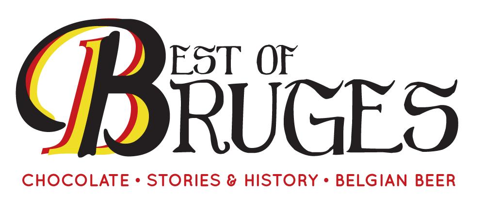 Free tours Bruges