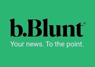 b.Blunt Daily - we talk all things cannabis in this in-depth interview, touching on legalization, the future of elevated and where we come from. read it here.