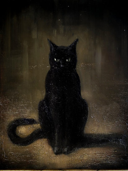 I see black cats everywhere (4).jpg