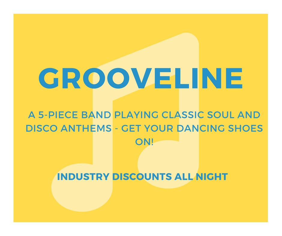 GROOVELINE.png