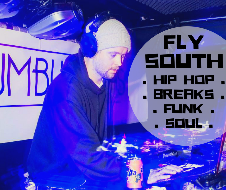 FLY SOUTH (1).png