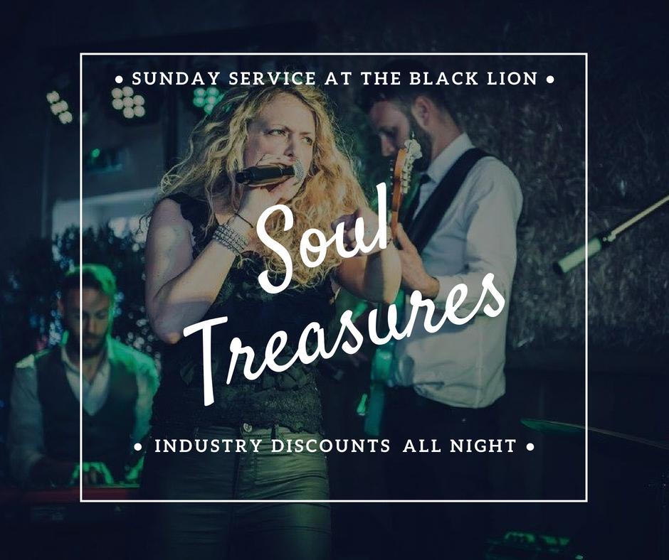 soul treasures (1).png