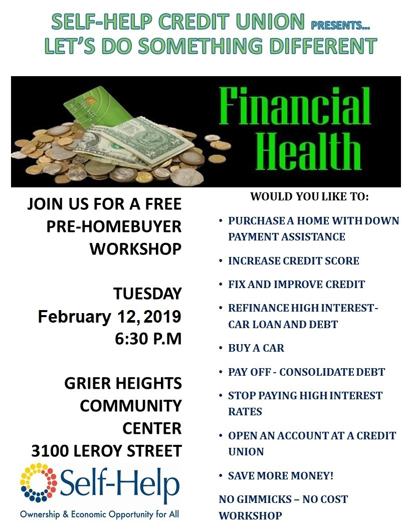 COMMON WEALTH FLYER Feb 2019.jpg