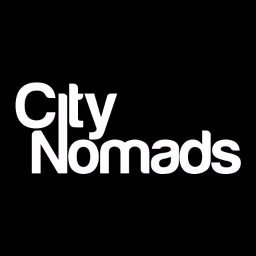 City Nomads logo.jpg