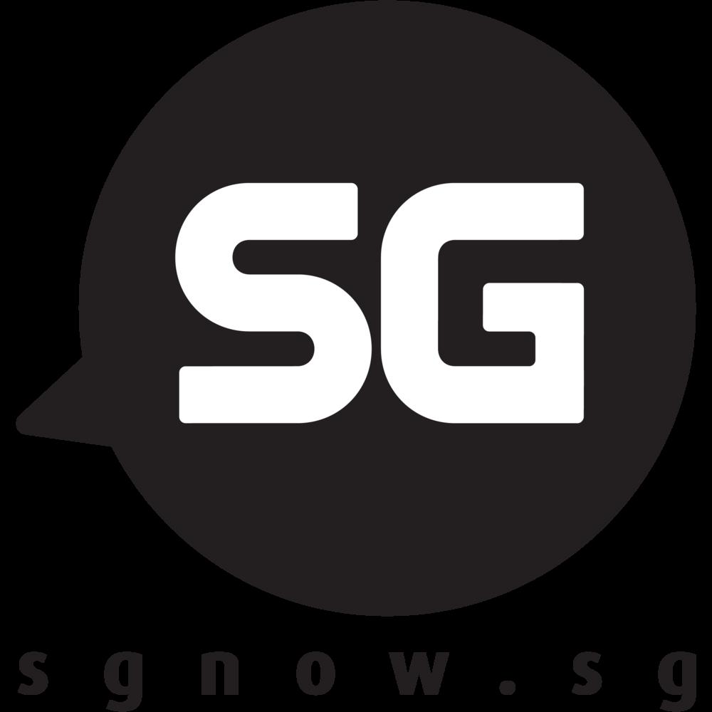 SG Logo-01.png