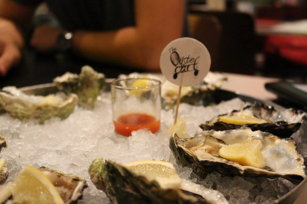 oyster cart 2.jpg