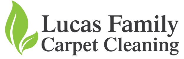 Carpet Cleaning Columbia Heights MN | Lucas Family Carpet Cleaning