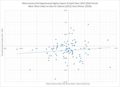 exports 3.jpg