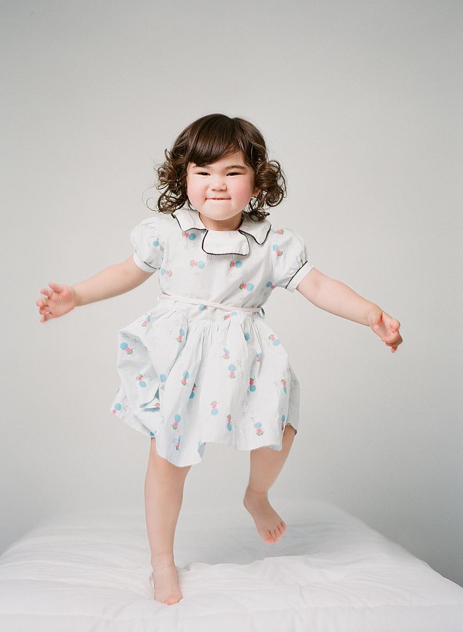 5+Tips+for+Photographing+Kids+on+Film,+by+Sandra+Coan-3.jpg