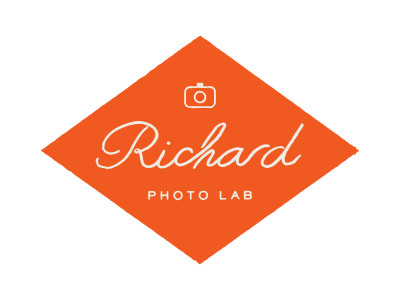 Richard-Photo-Lab-Logo (1).png