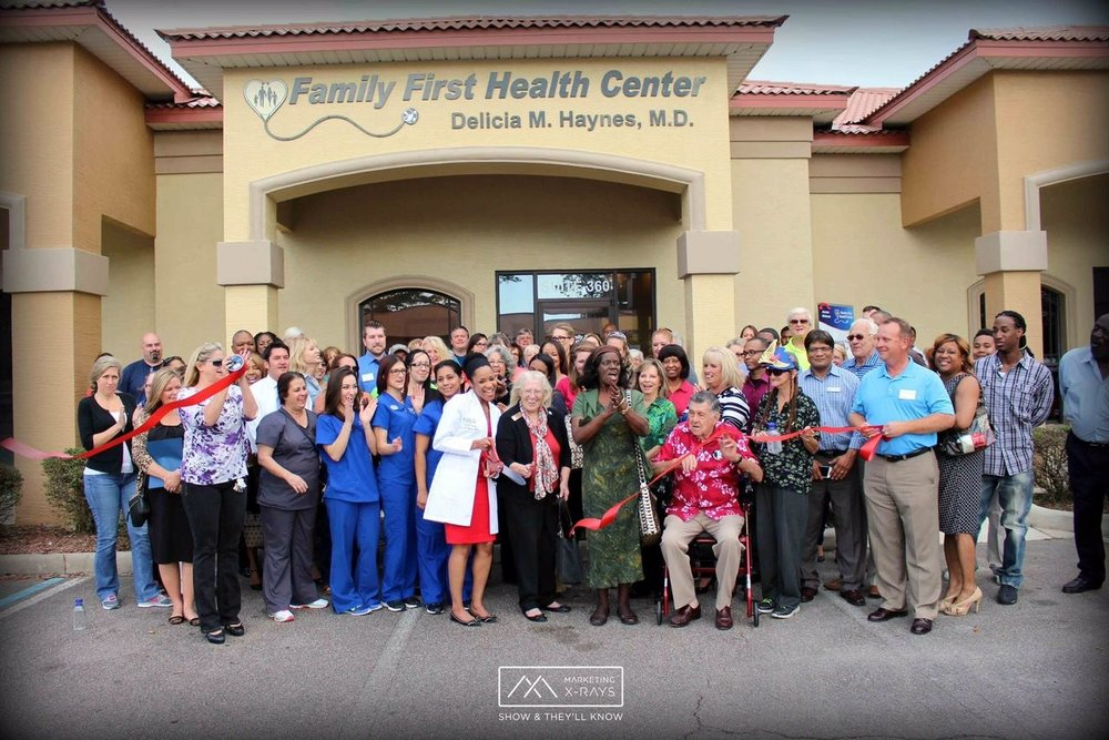 Haynes Family First Health Center.jpg