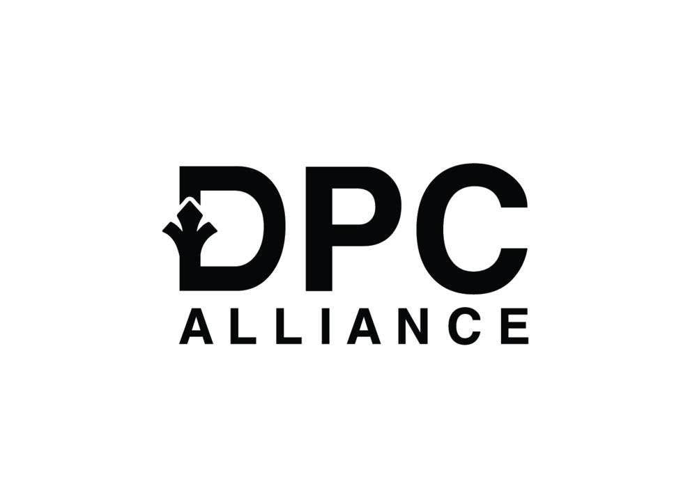 DPC Alliance 3x2 label.png