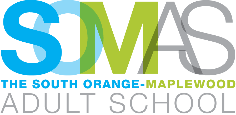 The South Orange-Maplewood Adult School