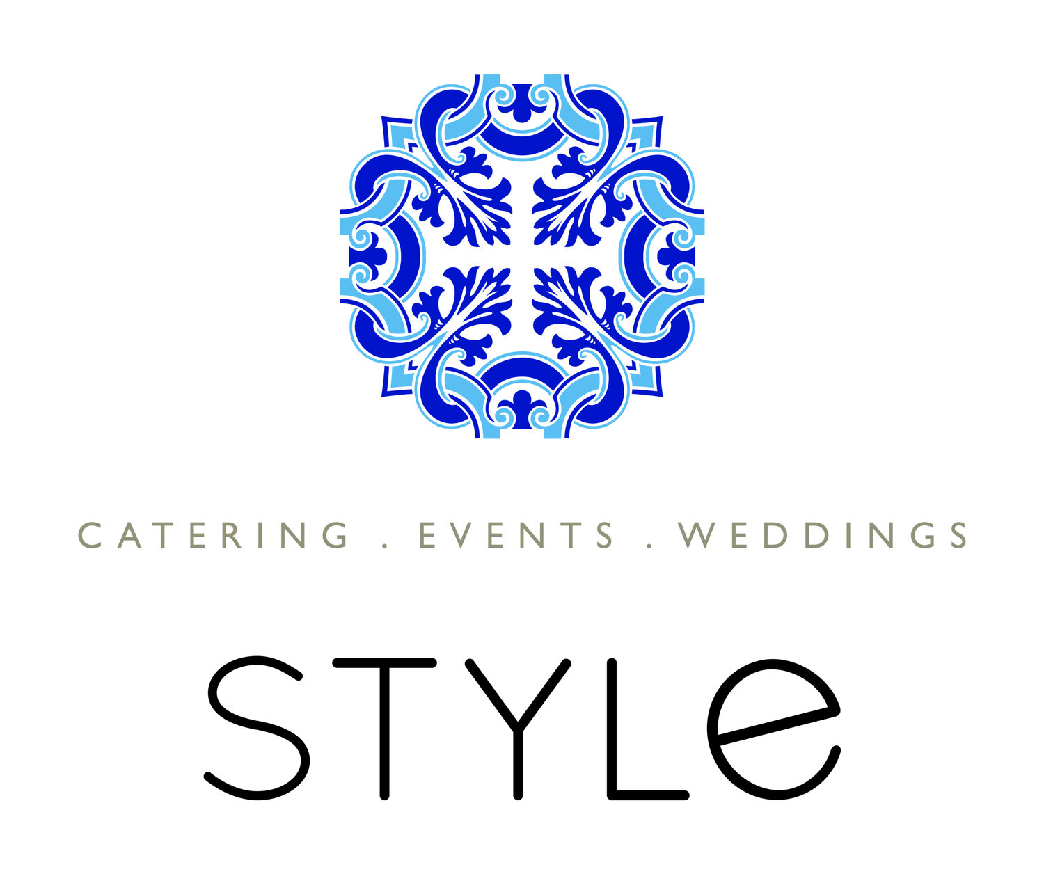 STYLE Catering I Events I Weddings