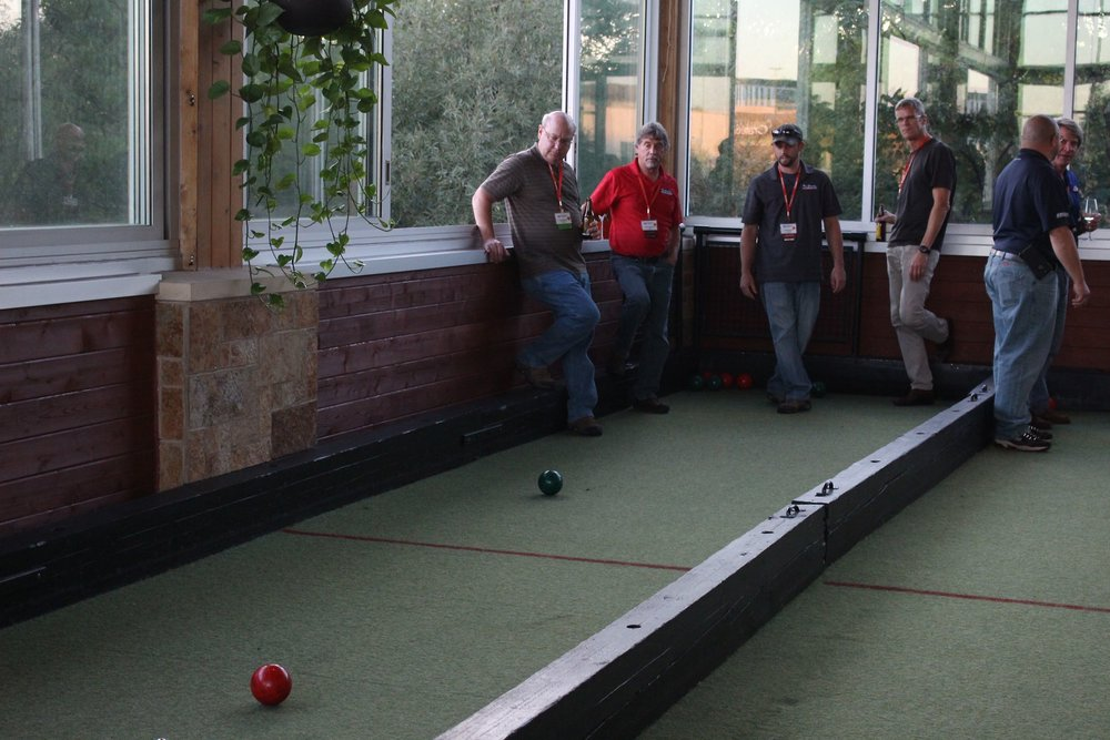 FenderBender Management Conference 2017 Bocce.jpg
