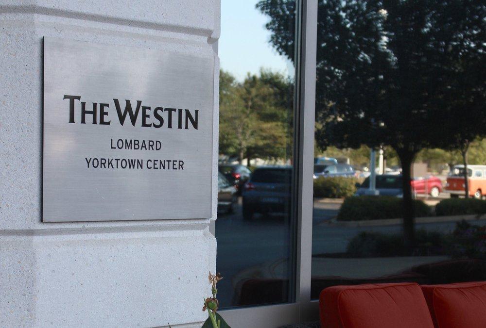 Westin Lombard Yorktown Center 1.jpg