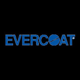 evercoat translogo.png