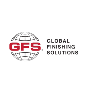 GFS logo.png
