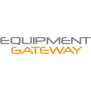 equipmentgateway.png