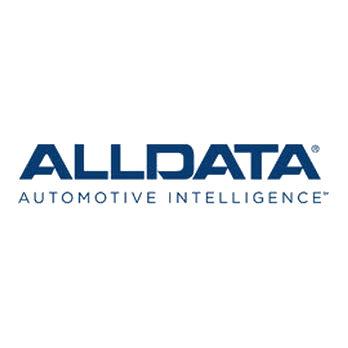 ALLDATA logo .png