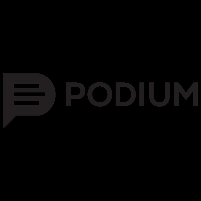podium.png