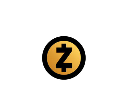 OpenBazaar To Add Zcash And Bitcoin Cash